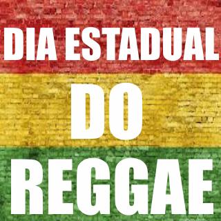Projeto institui no calendário oficial de eventos de Alagoas, o Dia Estadual do Reggae.