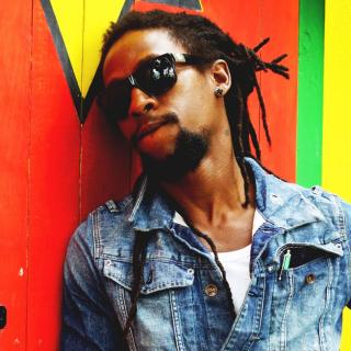 Jah Cure é acusado de tentativa de homicídio em Amsterdã