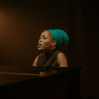 """Queen Ifrica grava """"Four Women"""" de Nina Simone em ritmo de Reggae"""